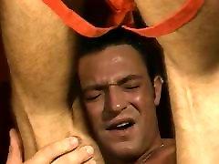 rimjob lick eating ass butt gangbang group rolene strausss threesome 3