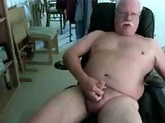 grandpa all videos xxx dj nany on webcam
