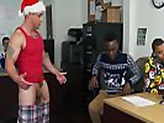 Straight doctor fucks boy video and gay porn rural sex first time A