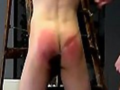 Porn stream public toilet cleaning bondage and fat boy masturbating positions first time