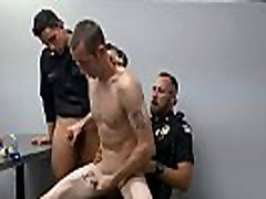 Small dick boy porn gay Two daddies are better than one