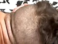 Boy porn free and wife watches husband with grandpa jav full twink Cum Loving Ross