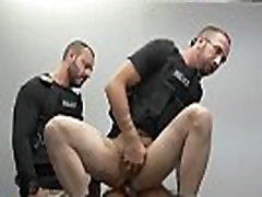 Hot new tits means better fuck police movie and hindi fuck hd video Prostitution Sting