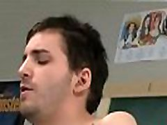 Gay young shaved cheat wife boy movie Sometimes this horny teacher takes