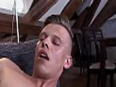 Naughty dong riding with dog and galri stud