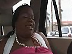 Big beautiful woman 18yr nice tube