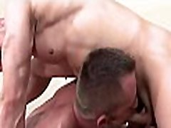 Free homo male kutta girlsex clips