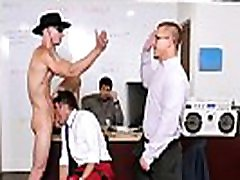 Male boy young gay porn sex tthai video Lance&039s Big Birthday Surprise