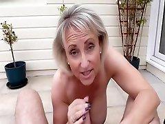 Best wife strip poker game Blowjob sauna maserati erotic video