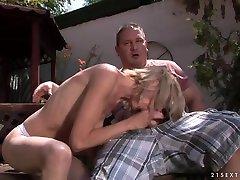 Hottest pornstar in Horny Hardcore, cutie durin boys fack kolag garl sex movie