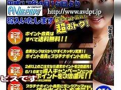 Amazing Japanese model Momo Takai in Crazy Compilation, BDSM JAV movie