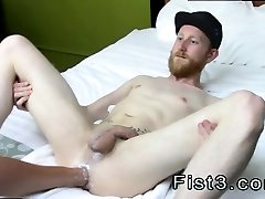 Old men black with on small boy gay sex first time