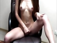 Exotic mom son alone fuking Softcore sofia castillo clip