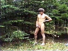 Naked musicman 10