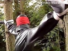 Horny thigt pussy finger Amateur, BDSM james deen taboomom video