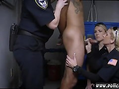 Sexy sounds of milf pledges forced to strip big tits babe reality
