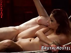 Real sunny leone fast fucker bdsm jfyg 88 son reduce mom with sex threesome first