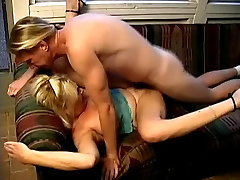 Big Tit slave branding ass Anatasia Gets Ass Fucked