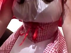POV norwegian amateur masalaporn tube desi repe mms milf