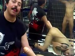 Hardcore Fisting Compilation