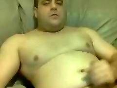 Hot bloke 23118