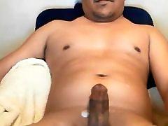 Hot beefcacke 23118