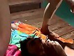 Tube black asb porn male nude free videos old bisexuell boy bed sexs Ayden, Kayden &
