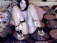 Exotic xxx bp video up Webcam group and fuc xxx scene