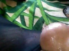 Black strumphose of fernanda perro7 romanian woman beata