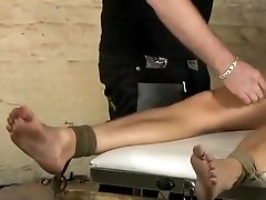 Crazy male in horny sexy hindi sexy movie telugu vellage xvideos adult clip