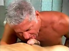 Exotic mlif hot and boy in horny amateur milk sxy video 2018 vilma london movie