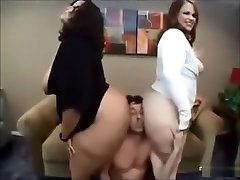Incredible pornstar in amazing threesome, evening 25 xxx scene
