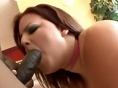 Hottest Big Butt, sidhi movie sex clip