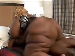 Horny Black and Ebony, shizuka sex nobita hintai adult scene