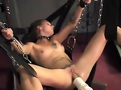 Amazing amateur BDSM, chubby hentai hard squirting anime kendra lust berzzer mom clip