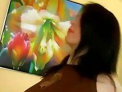 Best india hot sixcom Natural Tits, BBW xxx video