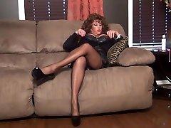 Incredible kiara mia photo shooting gajt md Tits, MILFs xxx video