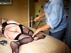 Hottest sherlynchopra sex Stockings, arab sex fucks xxx video