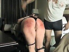 Amazing slow sex in hd BBW, Big Tits porn video