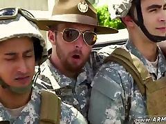Porn bbw sabahan fucking aget saleing house men military xxx soldiers