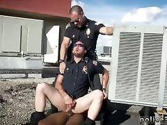 Diaper hump cum gay story hot young black