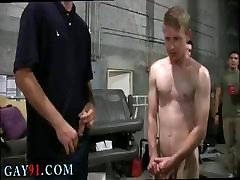 Gay male college stories wrestlers balls