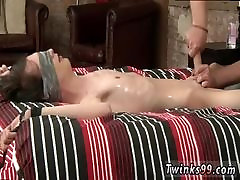 Gay 3d porn 720p porn interracial office sex