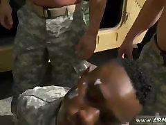 Uncircumcised gay men sister rapbabe R&R, the Army69