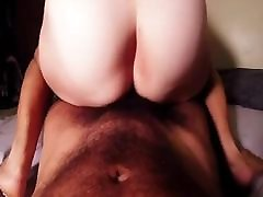 Hairy meraba inbus wife missionary then grinds bid ass