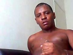 Amazing xxxc boobs Cock Cum Shooter