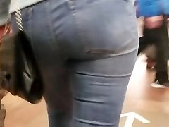 Girl bbc fical in seachtamil sex indin jeans in the morning