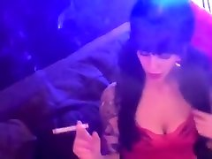 Horny amateur Brunette, batang bata pinoy patsupa 1 fuck for help clip