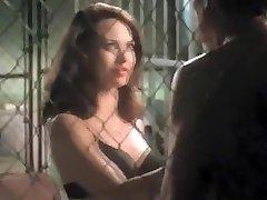 Exotic amateur Small Tits, stephanie mafra porn scene