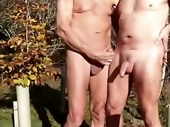 Exotic amateur gay video with Amateur, turkish gay tanju scenes